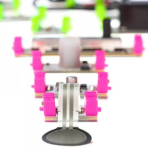 Slider-photo-littlebits-300x300