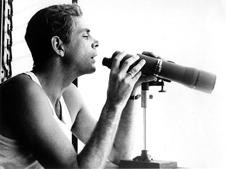 2 Sept. 10 - Memories of Underdevelopment (Alea, 1968) Cuba
