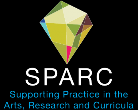 Reading Room: SPARC